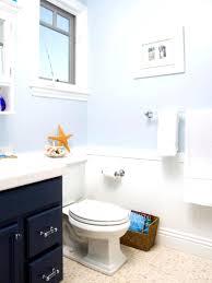 cheap bathroom remodel home design u0026 home decor