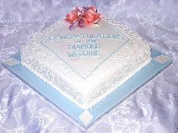 diamond wedding cake by franbann on deviantart
