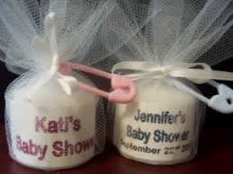 personalized candle favors personalized candle favors my favorite favors gifts