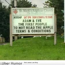Church Sign Meme - church sign meme 28 images church signs of the week the exchange
