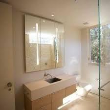 san francisco basement shower ideas bathroom contemporary with