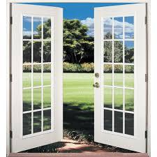 Swing Patio Doors by Freedom Swing Patio Doors U2013 The Freedom Window