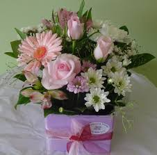 all flowers for delivery to korumburra leongatha inverloch