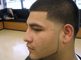 mens lineup styles with fade haircut updos for short hair