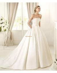 tissus robe de mariã e les 99 meilleures images du tableau robe de mariée civil sur