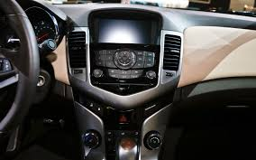2014 Chevy Monte Carlo 2014 Chevrolet Cruze Diesel First Look Automobile Magazine