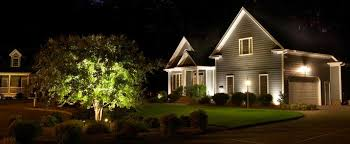 awesome outside lighting for homes 12 volt lights low voltage