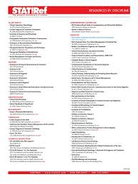 stat ref 2011 fev pharmacy nursing