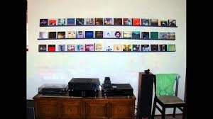 innovative cd and dvd storage solutions youtube