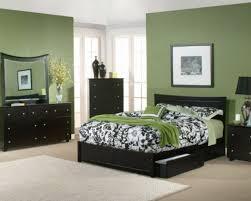 bedrooms bedroom feng shui master bad fengshui imanada best