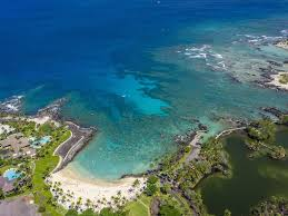 mauna lani fairways golf course view beach vrbo