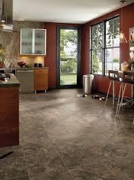 armstrong luxury vinyl tile lvt brown look