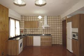 kitchen collection hershey pa añana country apartment elai etxea birding house