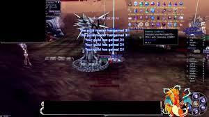 flyff guild siege flyff guild siege clockworks 2017 07 01 sober axeell ipredhd