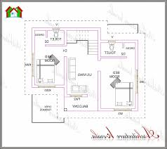 100 800 sq ft house plan house plans indian style 600 sq ft 800 sq ft house plan kerala home design budget home home plans ideas picture design