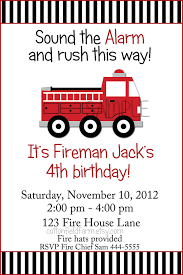 design elegant tonka truck birthday invitations with high