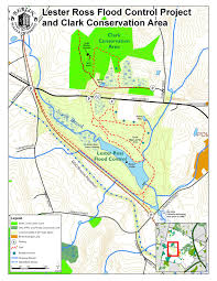 Ma Map Individual Trail Maps Town Of Berlin Massachusetts