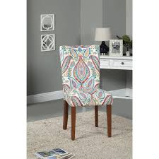 modern upholstered dining room chairs upholstered dining