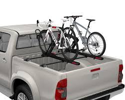 lexus of yakima bike rack for top of car 25 enchanting ideas with yakima bike rack