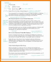 apa style essay sample 9 apa memo format template resumes great apa memo format template memo format sample memo20format201 jpg