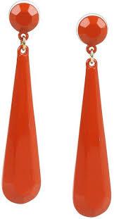 gaudy earrings 7 fabulous statement earrings for summer jewelry