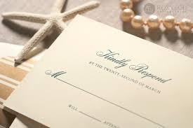 Wedding Invitation Card With Photo Hampton Wedding Invitations