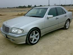 2000 benz model images reverse search