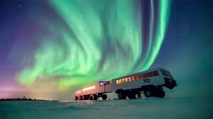 trips to see northern lights 2018 fantastic northern lights trips f60 on stylish collection with