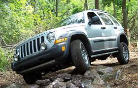 2007 jeep grand recall u s safety agency may reopen probe into jeep gas tank fires driving