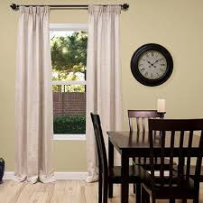 What Is Drapery Custom Drapes U0026 Curtains Design Your Drapery Panels