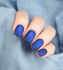 blue swatches top 10 orly nail polish swatches 2018 update