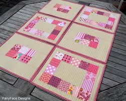 326 best placemats images on patchwork table runners