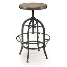 bar stool island stools wood and metal bar stools commercial bar
