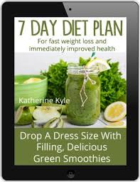 raw food detox diet eat raw food