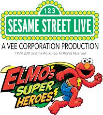 sesame street halloween background sesame street clipart free download clip art free clip art