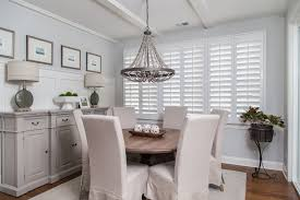 shutters in charlotte nc sunburst shutters