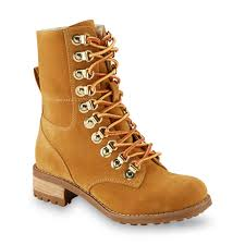 womens style boots canada bongo s tonya fashion boot clothing shoes jewelry