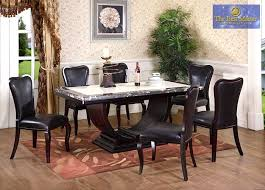 italian dining room sets dining room dining casual 7