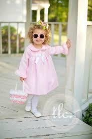 126 best kids images on pinterest picture ideas little girls