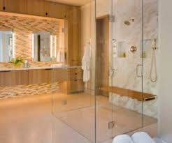 Walk In Shower With Bench Seat 10 Walk In Shower Design Ideas That Can Put Your Bathroom Over The Top