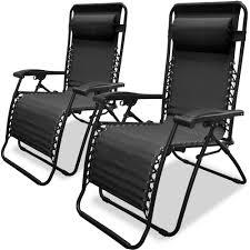 Folding Patio Chairs Walmart Marvel Spider Man Kids Mesh Chair Walmart Com