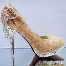 wedding shoes australia hot pink bridal shoes australia new featured hot pink bridal