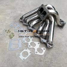 lexus is300 turbo hp aliexpress com buy for toyota supra jza80 lexus is300 3 0l 2jz