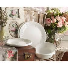corelle dinnerware sets