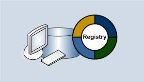 data registries taming unstructured data galdos systems inc