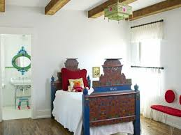 schlafzimmer mediterran schlafzimmer gestalten die 10 beliebtesten einrichtungsstile
