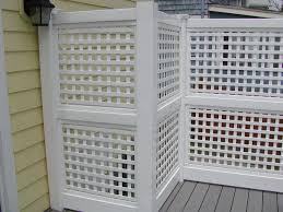 uses of vinyl lattice panels med art home design posters