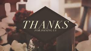 thanksgiving table shift worship collections