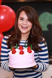 the nerdy nummies page animal crossing and birthday cakes