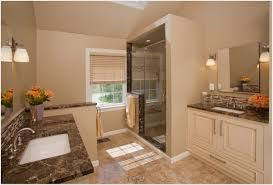 bathroom door ideas for small spaces unbelievable picture concept